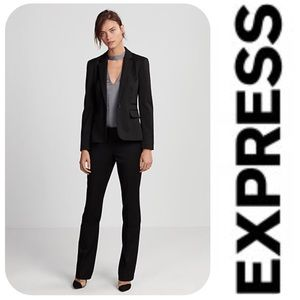 Express Editor Dress Pant